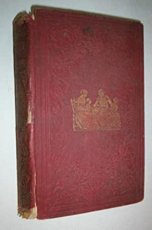 The Christian Counsellor; Or Jewels for the: Edwards, Tryon.