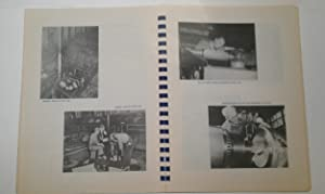 Ordnance Production: United States Naval Gun Factory