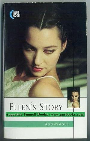 Ellen's Story: Anonymous