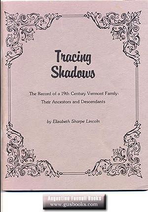 Elizabeth Sharpe First Edition Abebooks