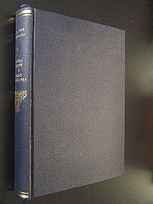 GALATEA REBELDE A VARIOS PIGMALIONES. DE OBREGON: PUIG CASAURANC, J.