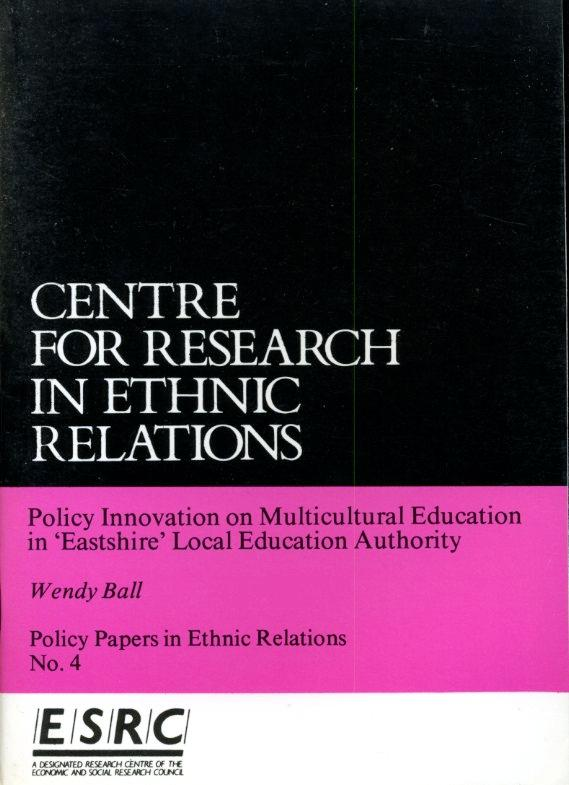 multicultural education research paper Research paper on multicultural education research paper about marie curie naropa admissions essay for suny essay on corruption and unemployment ladra di libri film critical essay altruismus biologie beispiel essay city limits poem analysis essays, pierre bachelet essaye youtube scientific essay citation.
