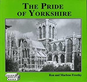 The Pride of Yorkshire