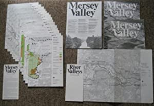 Mersey Valley : Report of Survey and Issues : 21 Enclosures