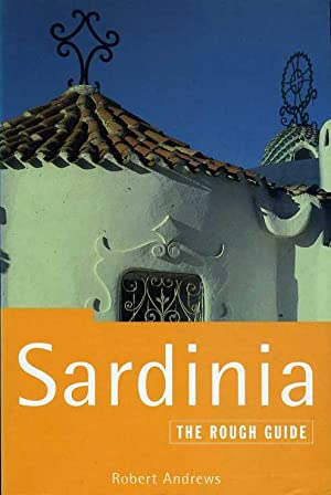 Sardinia : The Rough Guide