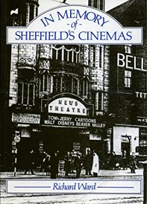 In Memory of Sheffield's Cinemas
