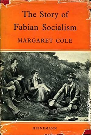 The Story of Fabian Socialism