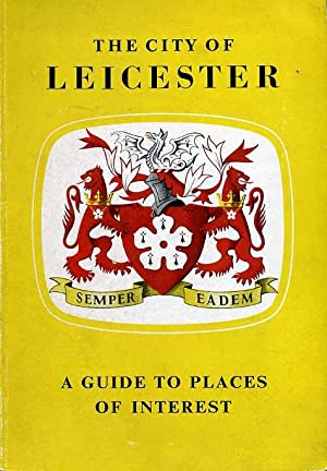 The City of Leicester