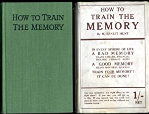 How to Train the Memory