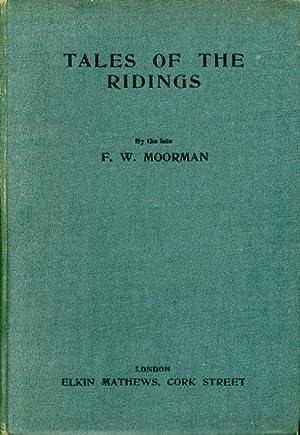 Biography of thomas hardy essay