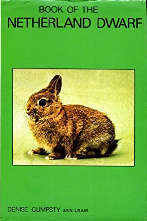 Book of the Netherland Dwarf