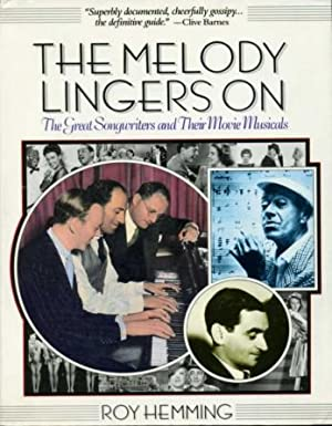 The Melody Lingers On : The Great: Hemming, Roy