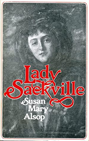Lady Sackville