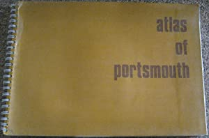 Atlas of Portsmouth