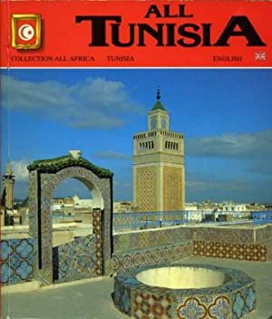All Tunisia : Collection All Africa: Ben Younes, Alia