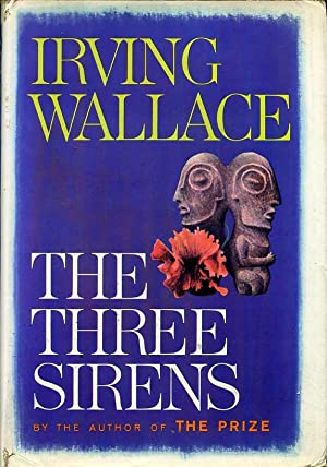irving wallace novels pdf free download