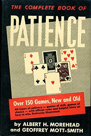 The Complete Book of Patience