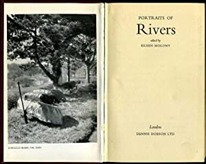 Portraits of Rivers