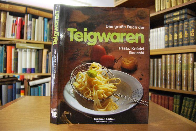 book В