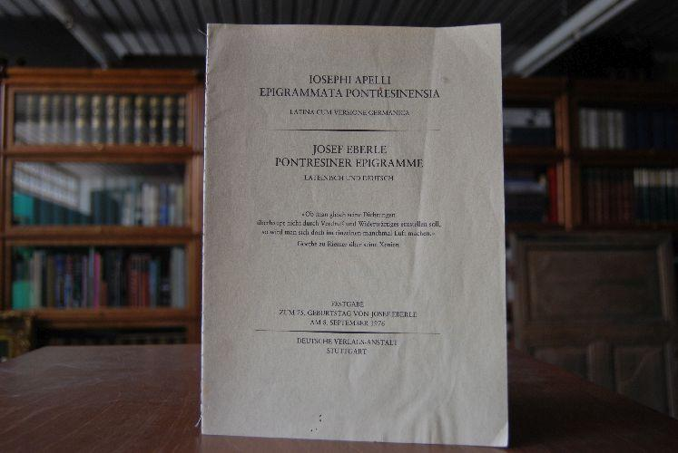 The Etymology of the Name of the Evangelist Mark in the Legenda Aurea of Jacobus a Voragine