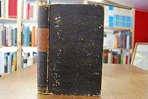 Commentar zu dem Evangelio Johannis.: Tholuck, Friedrich August Gotttreu: