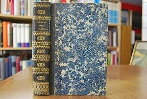 Journal des Fortes. Contenant des observations et des memoires, sur toutes les parties de l`...