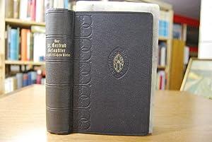 Der hl. Gertrud der Großen Gesandter der göttlichen Liebe. Nach der Ausgabe der Benediktiner von ...