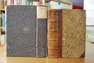 Kurze Betrachtungen über biblische Texte bei den Särgen unserer Mitchristen zum Gebrauch bei ...