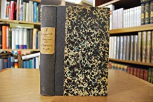 Kriegsgeschichte von Bayern unter König Maximilian Joseph I. Bände 1-4 (komplett) 1830 erschien ...
