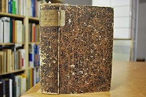 Erste Abtheilung des Gesetz - Buelletins; die Seit dem 15ten July 1808, Abtretungs - Epoche des ...