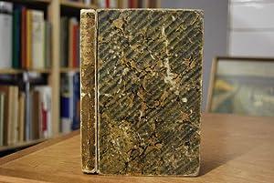T. Robertson`s Handbuch zu Erlernung und Uebung der Englischen Sprache in sieben und vierzig ...