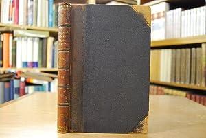 Schopenhauer-Register. Ein Hülfsbuch zur schnellen Auffindung aller Stellen, betreffend Gegenstände...