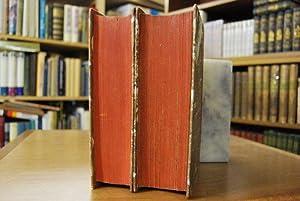 Physikalisches Wörterbuch. 11 Bände in 21 (komplett).: Gehler, Johann Samuel Traugott: