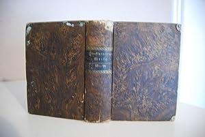 William Shakespeare`s Saemmtliche Dramatische Werke übersetzt im Metrum des Originals.XV.-XIX. ...