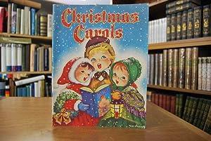 Christmas Carols.: Schulte, Karl und