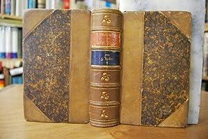Sammelband: Duranand. Eine Sammlung von Gedichten in schwäbischer Mundart. Mit dem Bildniß des ...