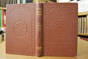 Das Gottesgericht vom Jahre 1812. Der Feldzug Napoleons gegen Rußland nach dem Tagebuch des ...