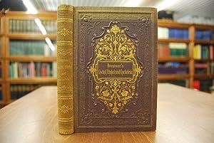 Gockel, Hinkel und Gackeleia. Märchen. Nach dem Wortlaute der allein vollständigen Ausgabe von 1838...
