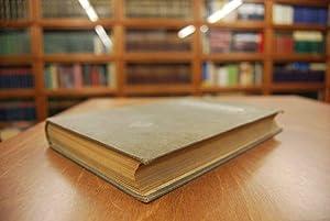 Leuchtturm für Studierende. Illustrierte Halbmonatsschrift. Achter Jahrgang (komplett).: Anheier, ...