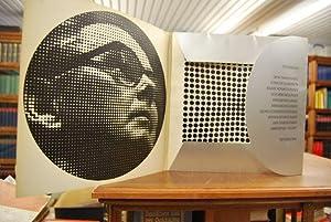 Vasarely. Tiefenbilder. Nachdruck aus Vasarely Band 2, 1973.: Vasarely, Victor: