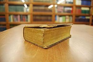 Breviarium monasticum Pauli V. Pont. Max. jussu editum, pro omnibus sub regula S. P. Benedicti ...