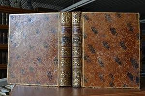 Collection complette des Oeuvres de Mr. de: Voltaire: