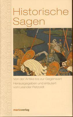 Märchenschatz Der Welt Märchen Aus Deutschland I & Ii O A: Allgemeine Kurzgeschichten