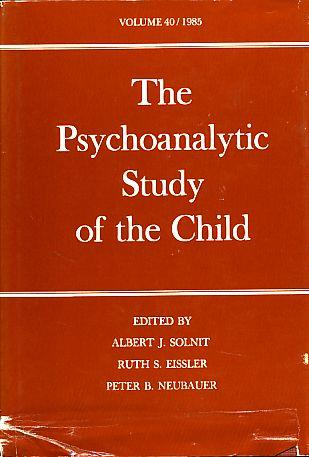 the psychoanalytic study of lives over time cohen jonathan cohler betram j
