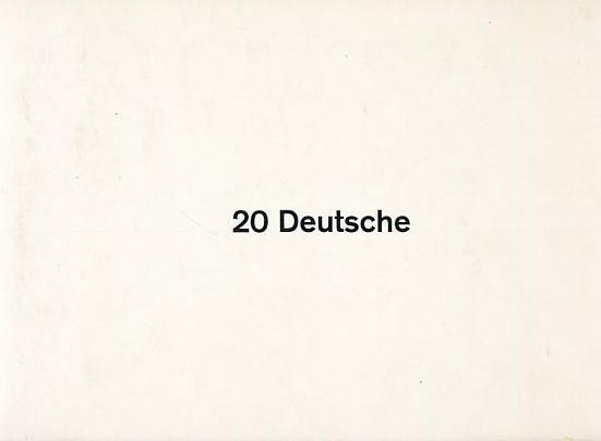 Gerhard richter werkverzeichnis online dating 5