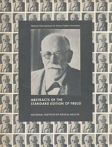 the life and philosophies of sigmund freud Sigmund freud's major theory is the psychoanalytic theory the psychoanalytic theory is a grand theory of human development that holds that irrational, unconscious, drives and motives, many of which originate in childhood, underlie human behavior.