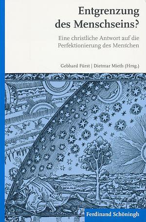 Tiefe hirnstimulation zvab for Dietmar mieth