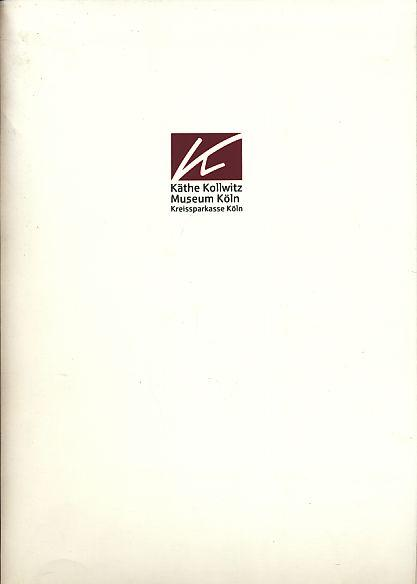 hans von weber mappe - ZVAB