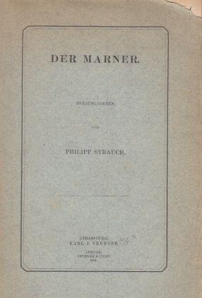 Metzeler literaturgeschichte online dating
