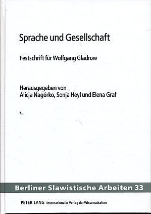Feldherr MEDIUM f/ür Descent